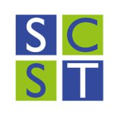 Committee for SC/ ST